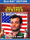 Stripes [blu-ray] 32333179