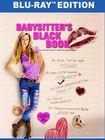 Babysitter's Black Book [blu-ray] 32335264