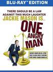 One Angry Man [blu-ray] 32335305