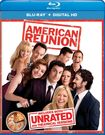 American Reunion [includes Digital Copy] [ultraviolet] [blu-ray] 32336218