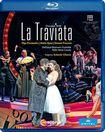 La Traviata (festspielhaus Baden-baden) [blu-ray] 32337226
