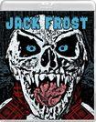 Jack Frost [blu-ray/dvd] [2 Discs] 32337262