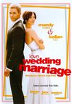 Love, Wedding, Marriage (dvd) 3233853