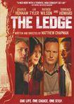 The Ledge (dvd) 3233944