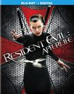 Resident Evil: Afterlife [includes Digital Copy] [ultraviolet] [blu-ray] 32341636