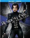 Resident Evil: Retribution [includes Digital Copy] [ultraviolet] [blu-ray] 32341645