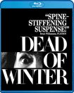Dead Of Winter [blu-ray] 32343889
