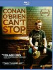 Conan O'brien Can't Stop [blu-ray] 3235078