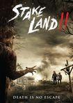 Stake Land 2 (dvd) 32364241