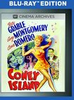 Coney Island [blu-ray] 32364559