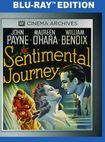 Sentimental Journey [blu-ray] 32364568