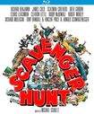 Scavenger Hunt [blu-ray] 32365612