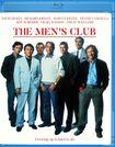 The Men's Club [blu-ray] 32366083