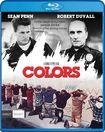 Colors [blu-ray] 32374586