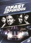2 Fast 2 Furious (dvd) 32375222
