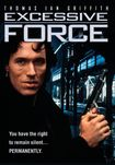 Excessive Force (dvd) 32378315
