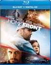 Homefront [includes Digital Copy] [ultraviolet] [blu-ray] 32384337