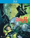 Mobile Suit Gundam F91 [blu-ray] 32390185