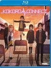Kokoro Connect [blu-ray] [2 Discs] 32390218