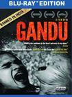 Gandu [blu-ray] 32394049