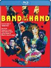 Band Of The Hand [blu-ray] 32394922