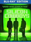 Silicon Cowboys [blu-ray] 32396757