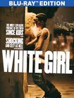 White Girl [blu-ray] 32396793