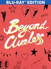 Beyond Clueless [blu-ray] 32396893