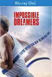 Impossible Dreamers [blu-ray] 32396966