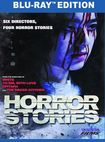 Horror Stories [blu-ray] 32396984
