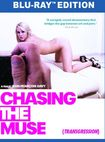 Chasing The Muse [blu-ray] 32396993