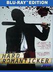 Hard Romanticker [blu-ray] 32397019