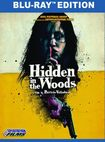 Hidden In The Woods [blu-ray] 32397449