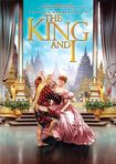 The King And I [2 Discs] (dvd) 32402604