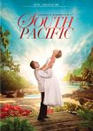 South Pacific [2 Discs] (dvd) 32402613