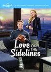 Love On The Sidelines (dvd) 32423224