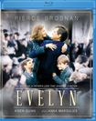 Evelyn [blu-ray] 32428475