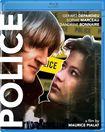 Police [blu-ray] 32428528