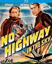 No Highway In The Sky [blu-ray] 32428819