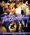 Footloose [blu-ray] 32429104