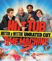 Hot Tub Time Machine 2 [blu-ray] 32429113