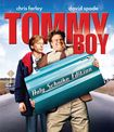Tommy Boy [blu-ray] 32429195
