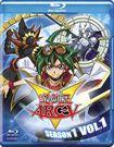 Yu-gi-oh! Arc-v: Season 1 [blu-ray] [6 Discs] 32434282