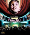 Cinema Paradiso [blu-ray] [2 Discs] 32434663