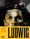 Ludwig [limited Edition] [blu-ray/dvd] [2 Discs] 32434709