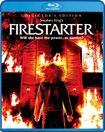 Firestarter [collector's Edition] [blu-ray] 32435052