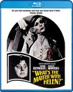 What's The Matter With Helen? [blu-ray] 32435185