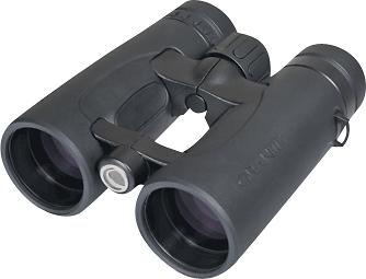 Celestron - Granite 10 x 42Waterproof Binoculars - Black