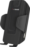 weBoost - Drive 4G-S Cellular Signal Booster - Black