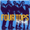 The Ultimate Collection: Four Tops - CD